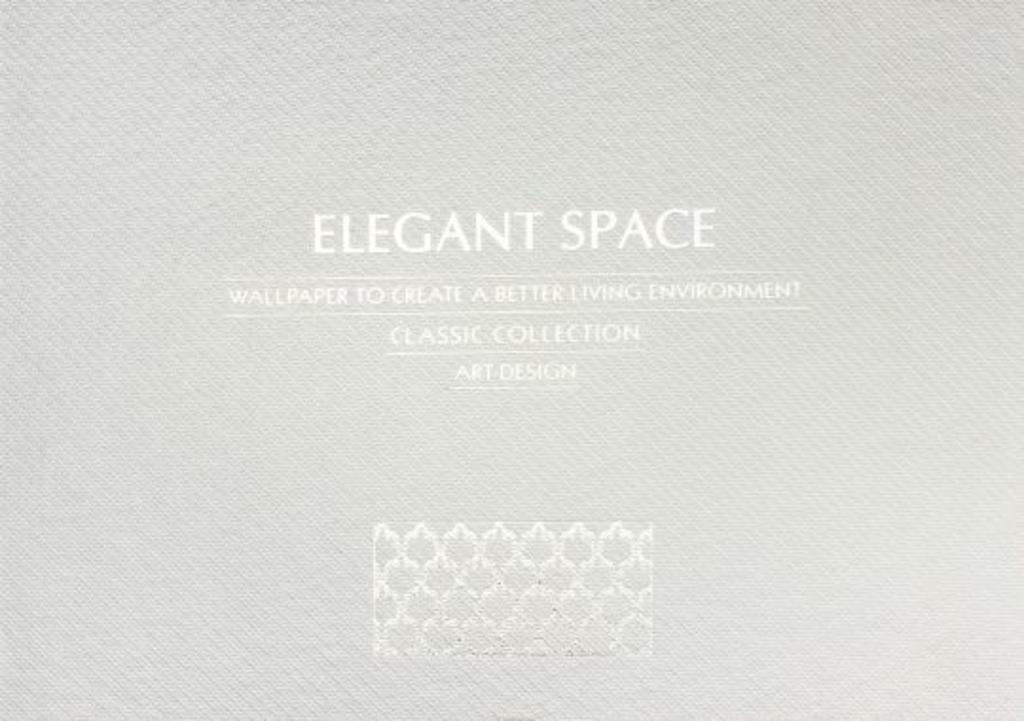 Elegant Space