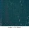 SEO_0125 копия