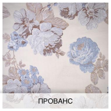 Ткани для штор Прованс. Портьерная ткань в стиле прованс