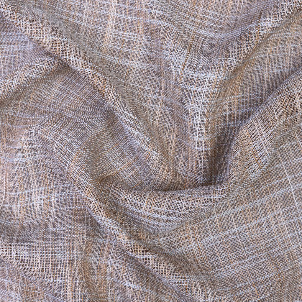 Ткань Мешковина для штор